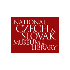 National Czech & Slovak Museum & Library