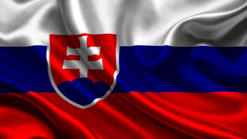slovakia_satin_flag_69832_3840x2160