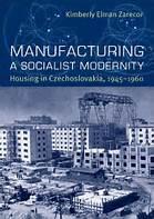 socialist-modernity